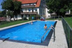 Ferienbauernhof_neue_muehle-pool1-1