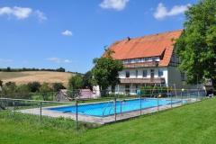 Ferienbauernhof_neue_muehle-pool2-1