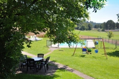 Ferienbauernhof_neue_muehle-pool3-1