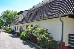 Ferienbauernhof_neue_muehle7