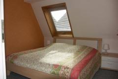 Ferienbauernhof Schleiter_Wohnung_10_Schlafzimmer