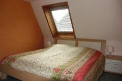 Ferienbauernhof Schleiter_Wohnung_12_Schlafzimmer