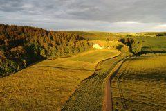 Ferienhof Neue Mühle